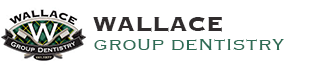 Wallace Group Dentistry